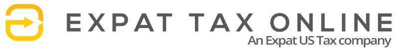Expat Tax Online
