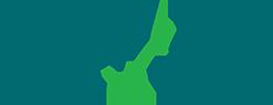 Pci Dss Compliant Logo